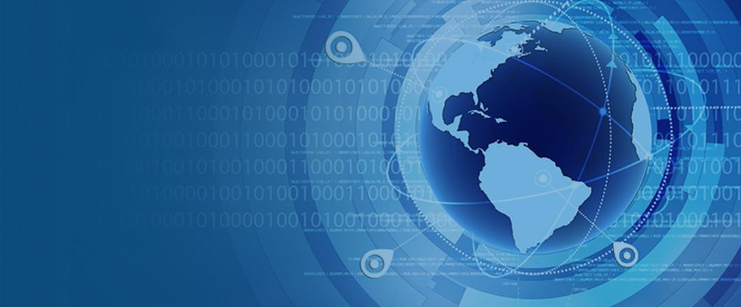 Private Investigator Background Checks Amp Gps Tracking