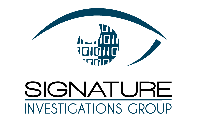 private investigator, background checks & gps tracking: grand